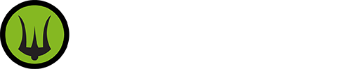 Neptune Web, Inc.