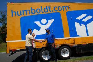 80722-Humboldt721