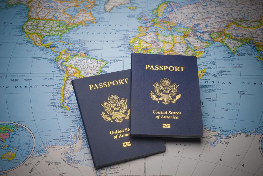 Your International Relocation - Humboldt Storage & Moving