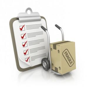 Moving-checklist-300x300