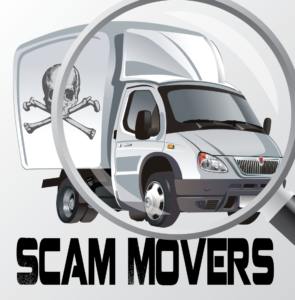 Scam-Movers-01