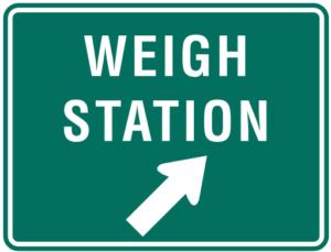 truck-weight-2