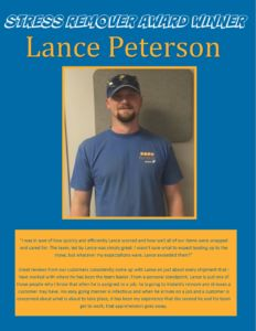 award-winner-lance-peterson-august-2016-with-sra-logo