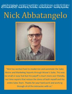 award-winner-nick-abbatangelo-october-2016-with-sra-logo