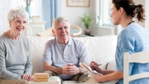 senior-care-hiring