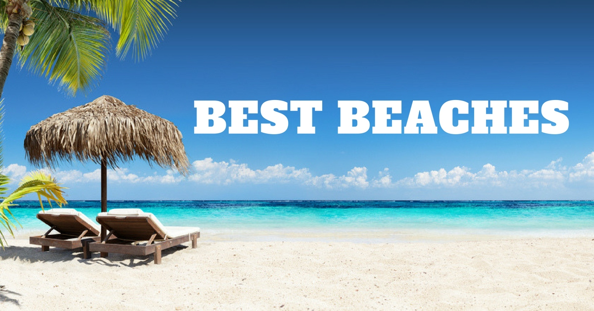 best beaches in massachusetts
