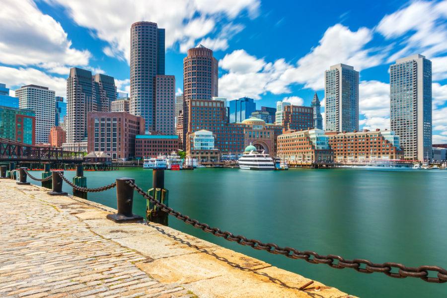 boston move