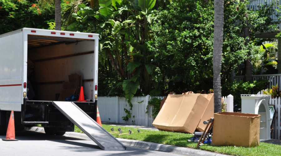 professional movers winter tips