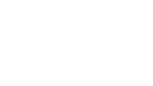 Humboldt Storage & Moving logo
